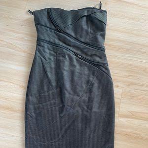 bebe Dress - Size 2